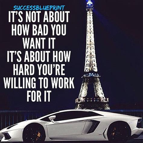Quotes About Luxury Car (30 Quotes