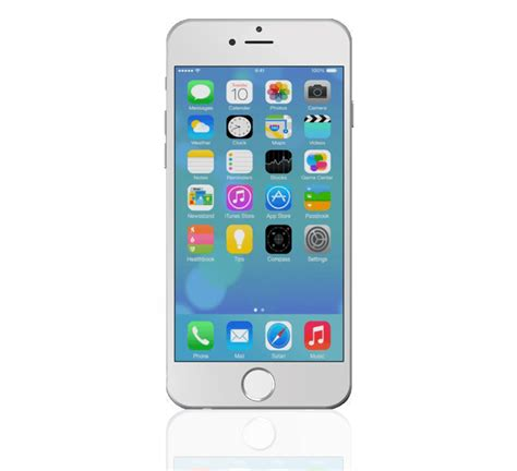 iphone 6 unlock bell sim network unlock pin bell iphone 6 sim network