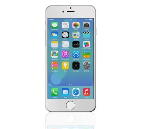 unlocking iphone 6 bell sim network unlock pin bell iphone 6 sim network