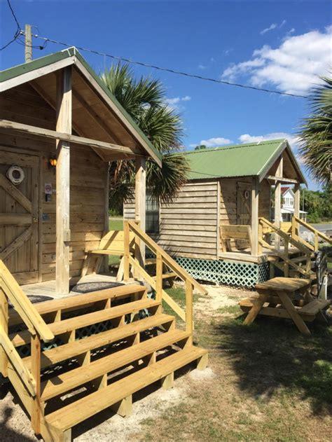 rainbow river cabin rentals steinhatchee waterfront motels cabins lodging vacation rentals