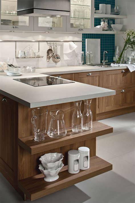 cuisine plus bourg en bresse cuisine bourg en bresse décor home cuisiniste mobilier