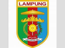 Kalender Pendidikan Provinsi Lampung Tahun Ajaran 20162017