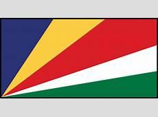 Banderas de Africa Africa Flags