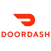 doordash promo codes coupons april