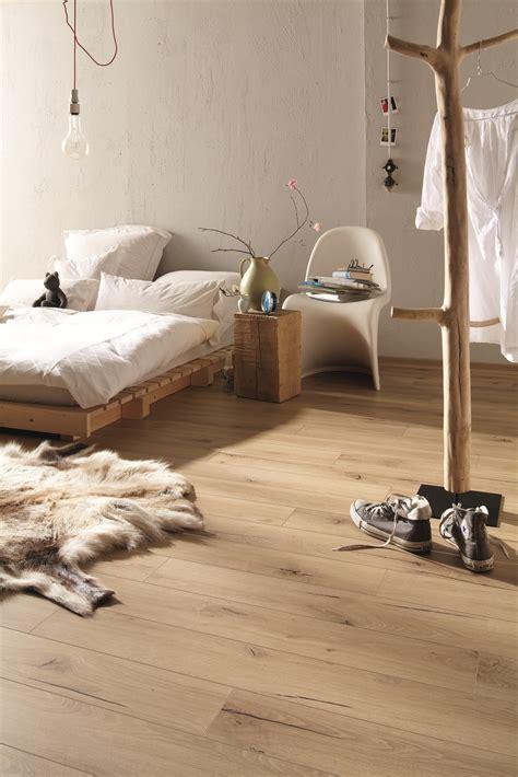 floor ls bedroom slaapkamer vloer meister laminaat ls 300 laminaat vloeren apartments bedrooms