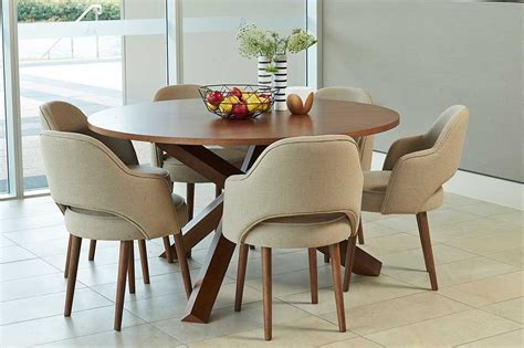 Living Room Sets Perth by Dining Sets Harris 7pce Dining Suite Perth