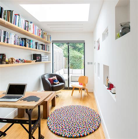 These garage conversion ideas will inspire you to make the best of spaces that are often underused. 9 Inspiring Garage Conversion Ideas — Love Renovate