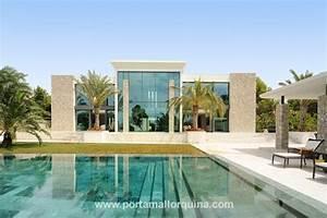 Haus In Mallorca Kaufen : santa ponsa immobilien in santa ponsa auf mallorca kaufen ~ Heinz-duthel.com Haus und Dekorationen