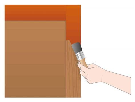 verniciare persiane dipingere una persiana in legno cose di casa