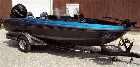 2018 Ranger Boats by 2018 Ranger 1880ms Mercury 200 Verado Vics Boats Home