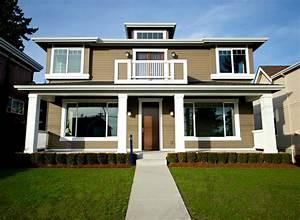 Unique, Northwest, House, Plan, -, 23594jd