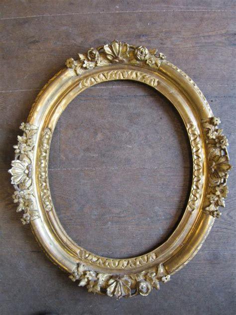 neva cuisine cadre ovale ancien 28 images l atelier d apo cadre