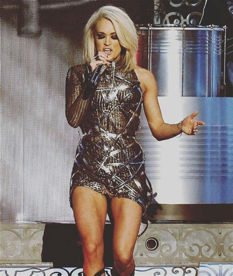 carrie underwood swimsuit best 34 carrie ideas on pinterest country music carrie