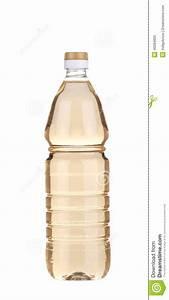 Désherber Avec Du Vinaigre : fermez vous de la bouteille avec du vinaigre de pomme ~ Melissatoandfro.com Idées de Décoration