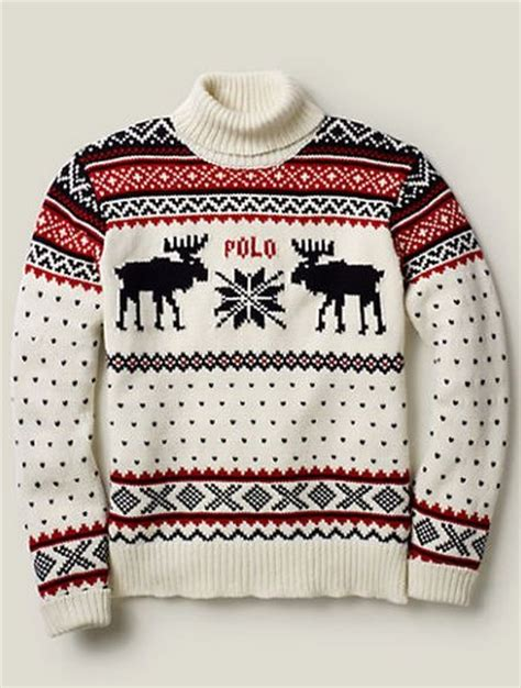 ugly christmas knitted sweaters how to pick the best winter sweaters carey fashion