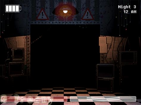 Ufficio Stage by Fnaf2 Show Stage Preview By Yumechii Ni On Deviantart