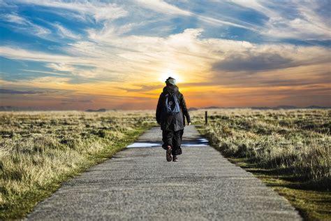 walk  dr apokis blog