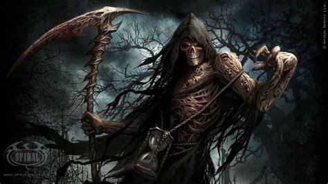 epic brutal dubstepdrumstep drops hour gaming  mix   death youtube