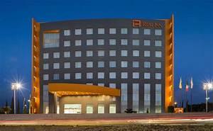 Hotel San Luis : real inn san luis potosi updated 2018 prices hotel reviews mexico tripadvisor ~ Eleganceandgraceweddings.com Haus und Dekorationen