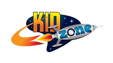 Kidzone Children's Ministry