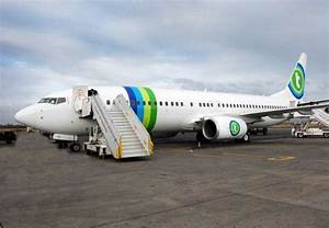 Transavia Agadir : d veloppement maroc transavia aura t elle les moyens de ses ambitions ~ Gottalentnigeria.com Avis de Voitures