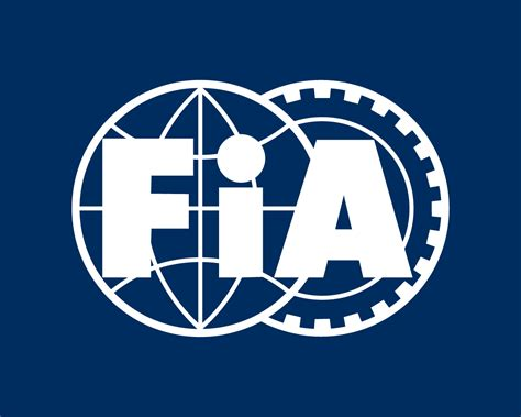 FIA European Dragracing Championship | FIA European ...