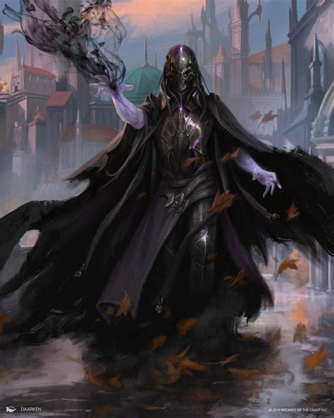 rogue shadowmage characters