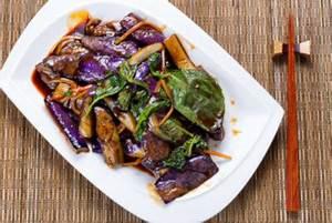 Poivre De Sichuan : recette aubergines fa on sichuan ~ Melissatoandfro.com Idées de Décoration