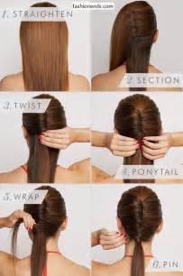 HD wallpapers bun hairstyle with lehenga