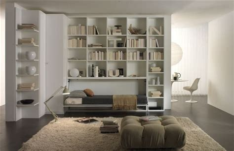 pin by inside 75 on armoires lits escamotables pinterest