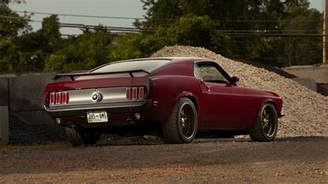 fastback tucci hot rods carbuff network
