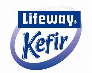 Lifeway Kefir F... Lifeway
