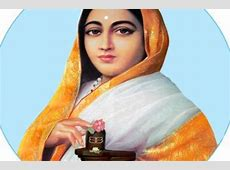 The Brave Queen of Malwa Ahilyabai Holkar IndianSpice