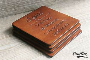 Leather gifts for men 3rd anniversary gift ftempo for 3rd wedding anniversary gift ideas for her