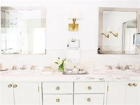 glass bathroom knobs ice white shaker bathroom cabinets white shaker bathroom cabinets