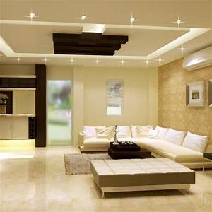 List Of The Top Interior Designers In The City Of Joy.