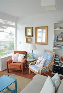 Zimmer Streichen Lassen : 111 wohnzimmer ideen die besten nuancen ausw hlen freshideen ~ Bigdaddyawards.com Haus und Dekorationen