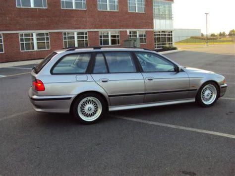 buy   bmw  wagon  sport premium winter