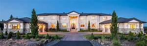Luxury Homes – Luxury Real Estate