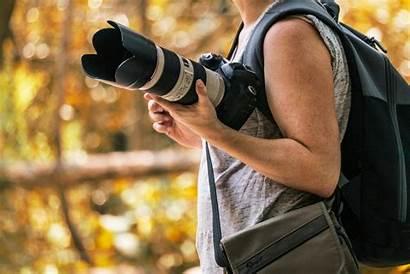 2021 Contest Calendar Shot Give Photographer Camera