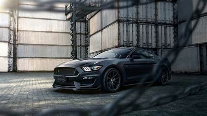 Shelby Mustang Gt350 Ford Wallpapers Hdcarwallpapers