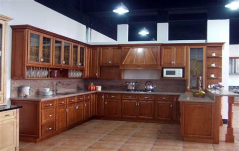 restain kitchen cabinets best stain for oak cabinets oak kitchen cabinets stain colors kitchen