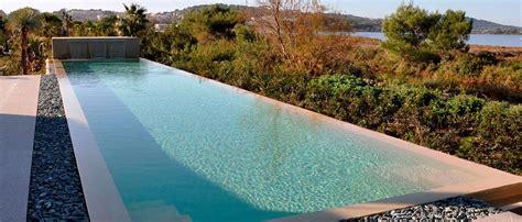piscine 224 couloir de nage un bassin pour sportif 224 domicile