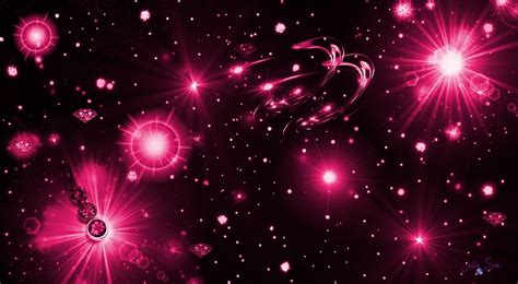 Cool Pink Wallpaper by 40 Cool Pink Wallpapers For Your Desktop