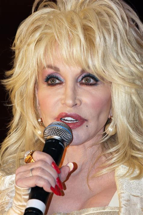 Dolly Parton - Wikipedia   RallyPoint