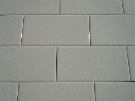 daltile  subway tile daltile  subway tile