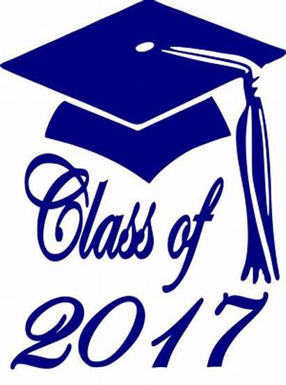 Graduation Cap Class Clipart Svg Vector Silhouette