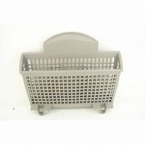 Panier Couvert Lave Vaisselle : 267820 bosch siemens 3 compartiments n 62 panier a couvert ~ Melissatoandfro.com Idées de Décoration