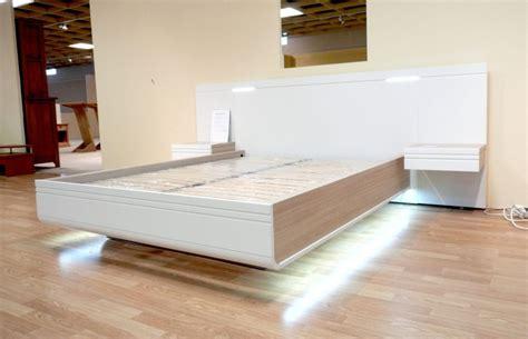 le de chevet pas chere lit adulte avec chevet int 201 gr 201 led lit adulte couchage 140 x 190 avec