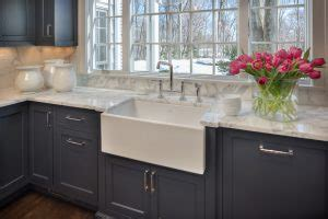what to expect when you re expecting countertops